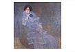 Klimt gustav bildnis marie henneberg 40793 medium