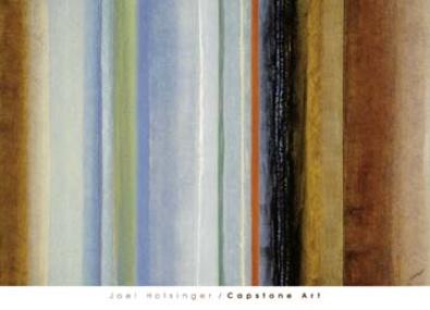 Joel Holsinger Serenidad II