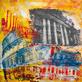 Guldenstern Rom