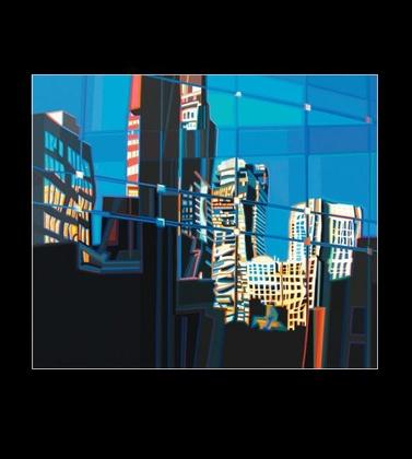 Werner Opitz New York