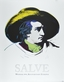 Andy Warhol Goethe - Salve
