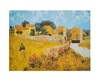 Van gogh vincent bauernhof in der provence 61281 medium