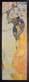 Klimt gustav le amiche medium
