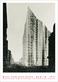 Mies van der rohe ludwig berlin hochhaus friedrichstrasse 1921 medium