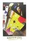 Kandinsky wassily tension en hauteur 48312 l
