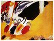 Kandinsky wassily impression iii konzert 49738 medium