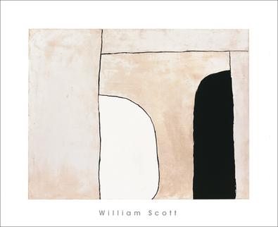 William Scott Way in, 1963