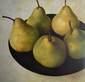 De villeneuve fabrice classic bartlett pears medium