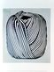 Lichtenstein roy ball of twine 1963 medium