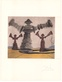 Dali salvador don quijote  d    der drehende mann 47964 medium