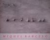 Miquel Barcelo Paysage avec Sept. Fruit