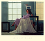 Vettriano jack winter light and lavender medium