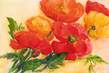 Krobs elisabeth splendid poppies 38312 medium