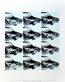 Warhol andy twelve cars 1962 l