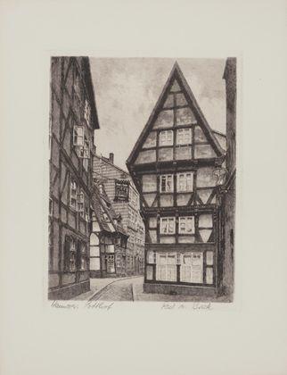 Bruck Hannover, Potthof