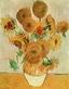 Van gogh vincent sonnenblumen 48270 medium