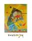 Kandinsky wassily sanfte harmonie l