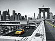 Thomas Reis Yellow Cab