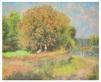 Renoir pierre auguste bluehender kastanienbaum 61137 medium