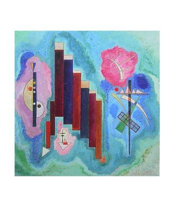 Kandinsky wassily herunter 48151 large