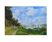 Monet claude argenteuil 61293 medium