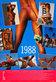 Bekannt nicht girlcalender 1988 sexy kalender poster medium