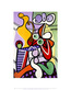 Picasso pablo large still life with pedestal table medium