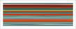 Boissiere henri vitesse n 4 2012 medium