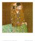 Klimt gustav der kuss 1908 k 1 medium