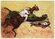 Tadeusz norbert pferderennen medium