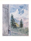Chagall marc landschaft von peyra cava 1930 medium