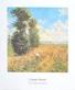 Monet claude les champs aux pleupiers 55013 medium