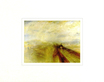 Turner william rain steam and speed the great western railway 1844 medium