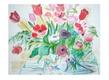 Dufy raoul anemonen 41006 medium
