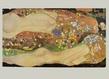 Klimt gustav wasserschlangen ii 54907 medium