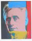 Warhol andy louis brandeis 47923 l