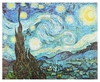 Van gogh vincent sternennacht 54161 medium
