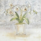 Gerken victoria toile orchid medium