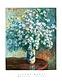 Monet claude bouquet d asters 40753 medium