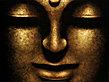 Mahayana bodhisattva 38654 medium