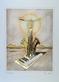 Armin Birkel Saxophon