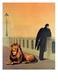 Rene Magritte Le Mal du Pays