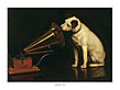 Francis Barraud His Master s Voice