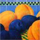Winkler juergen serie di frutto aprikosen pflaumen medium