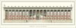 Unbekannter kuenstler berlin altes museum medium