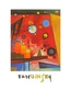 Kandinsky wassily schweres rot 49157 medium