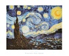 Gogh vincent van sternennacht 30963 medium