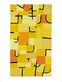 Klee paul zeichen in gelb 1937 210 u10 medium