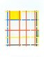 Mondrian piet new york city 1940 41 medium