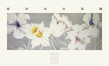Yuriko Takata Florals, 1984